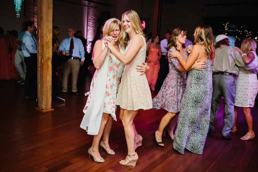 D2D Grand Rapids Wedding131.jpg