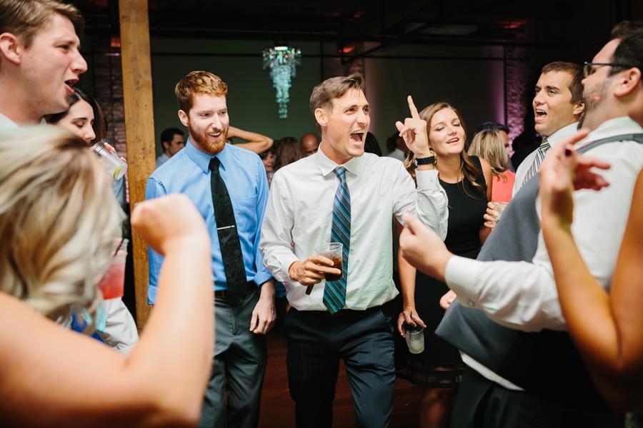 D2D Grand Rapids Wedding133.jpg