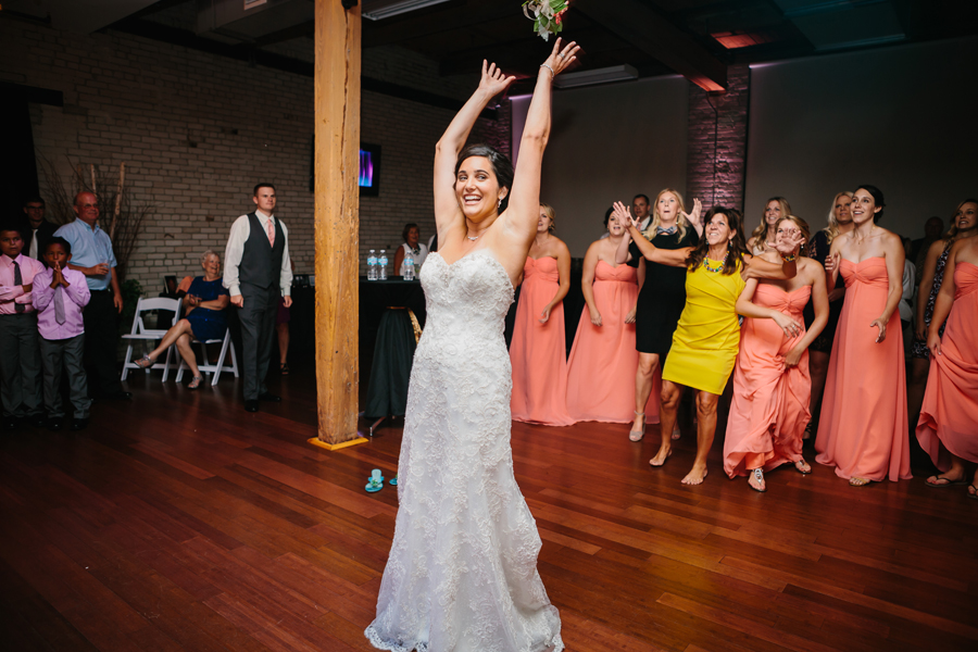 D2D Grand Rapids Wedding135.jpg