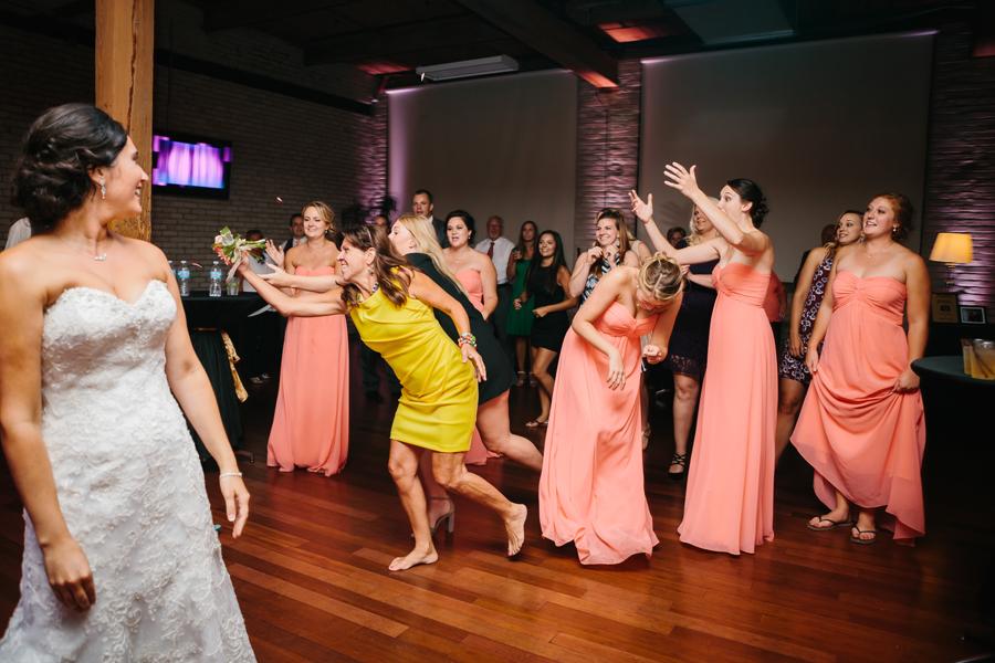 D2D Grand Rapids Wedding136.jpg
