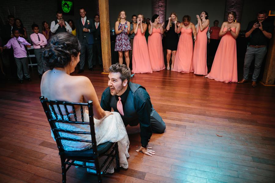 D2D Grand Rapids Wedding138.jpg