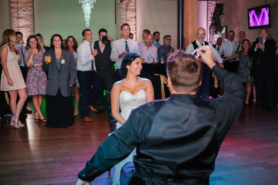 D2D Grand Rapids Wedding140.jpg