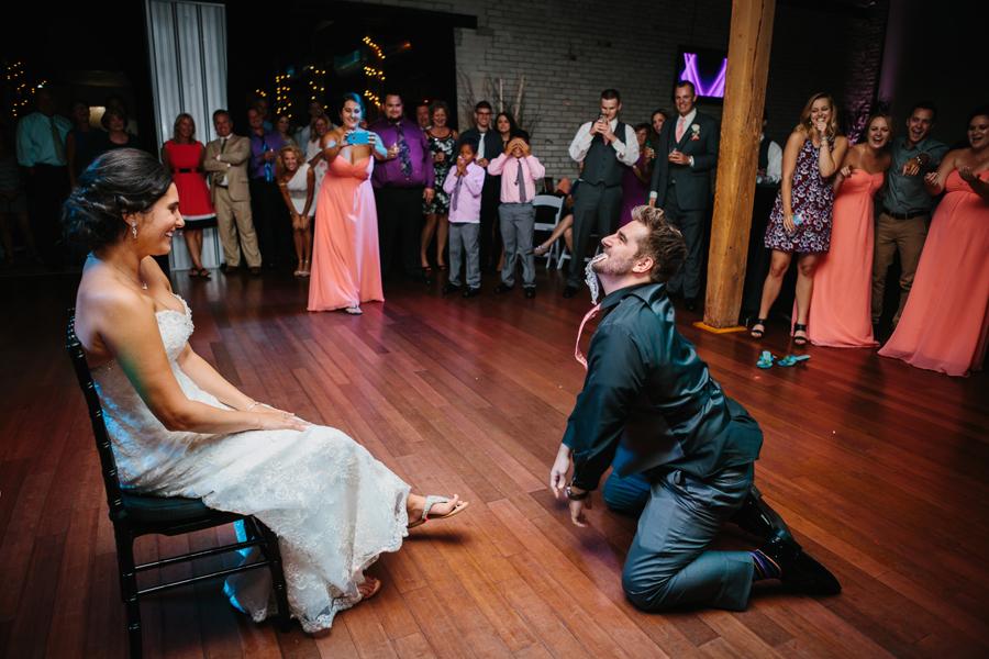 D2D Grand Rapids Wedding139.jpg