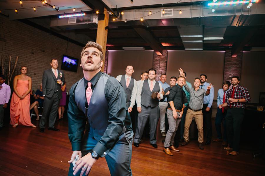 D2D Grand Rapids Wedding141.jpg