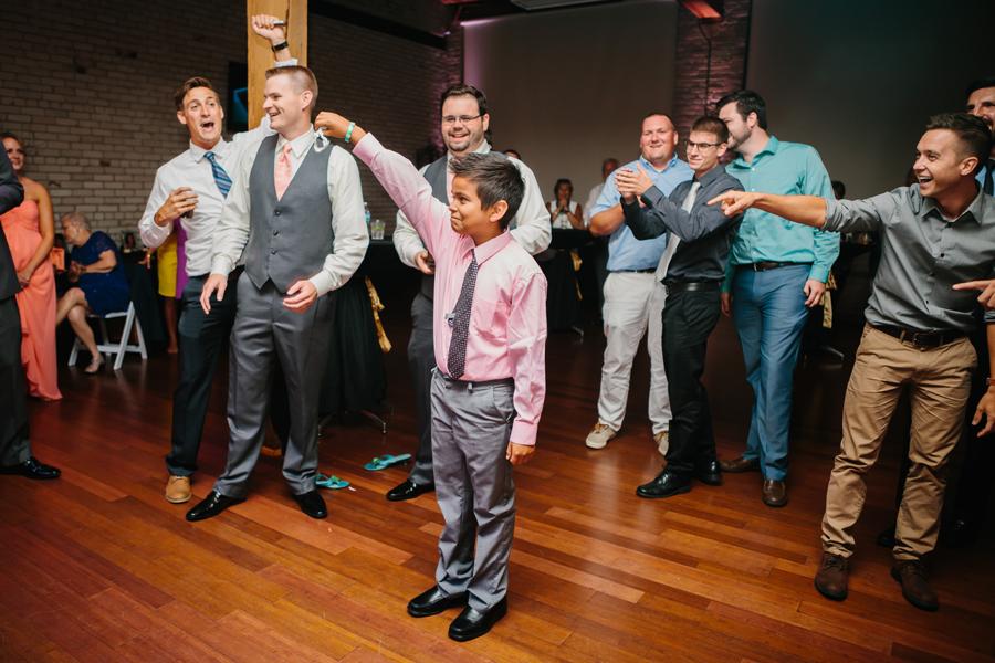 D2D Grand Rapids Wedding143.jpg