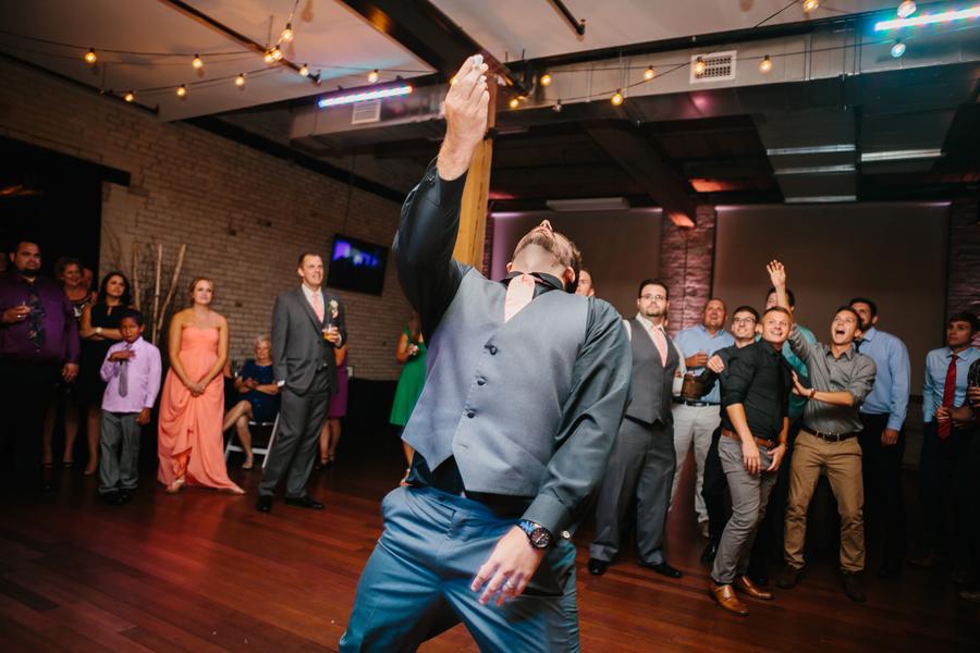 D2D Grand Rapids Wedding142.jpg