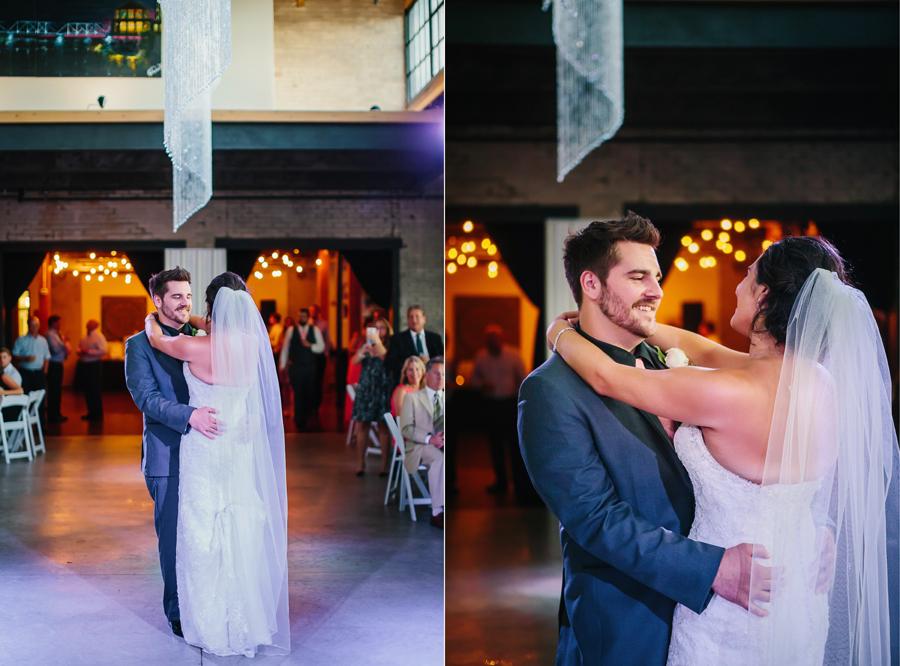 D2D Grand Rapids Wedding116.jpg