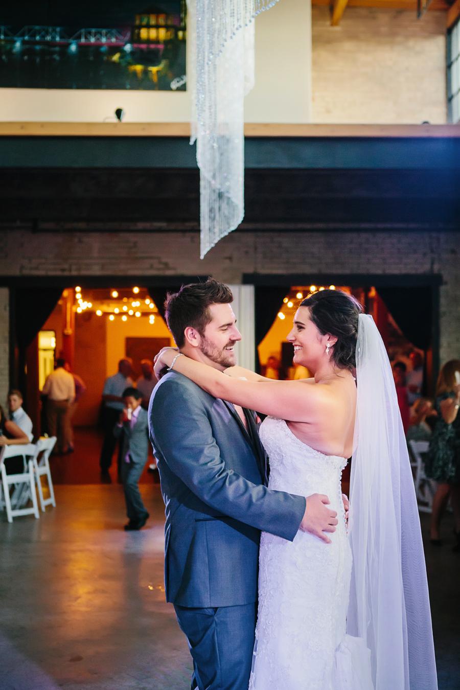 D2D Grand Rapids Wedding117.jpg