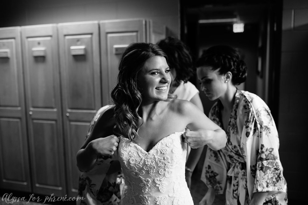 Sunnybrook_Country_Club_Wedding018.jpg