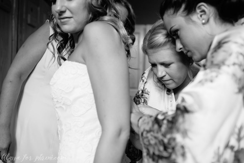 Sunnybrook_Country_Club_Wedding019.jpg