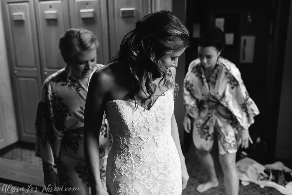 Sunnybrook_Country_Club_Wedding021.jpg