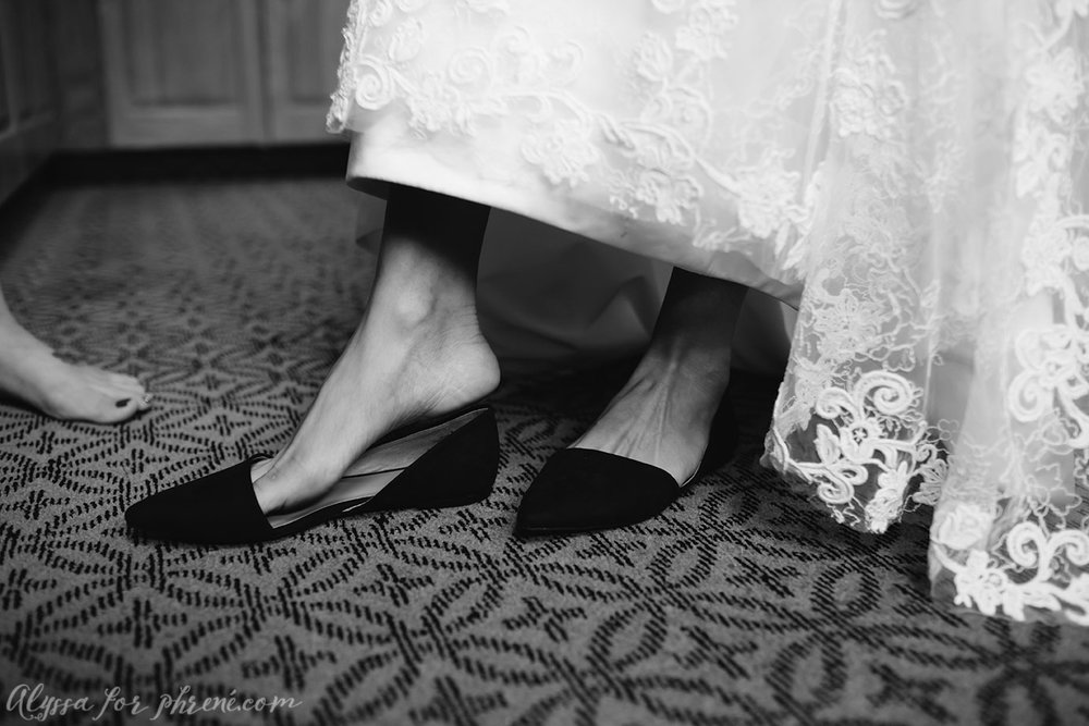 Sunnybrook_Country_Club_Wedding022.jpg