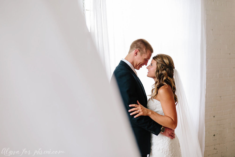 Sunnybrook_Country_Club_Wedding036.jpg