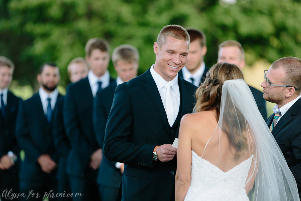 Sunnybrook_Country_Club_Wedding096.jpg