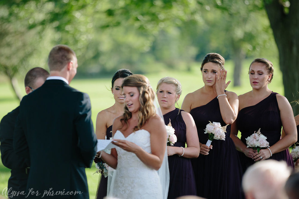 Sunnybrook_Country_Club_Wedding098.jpg