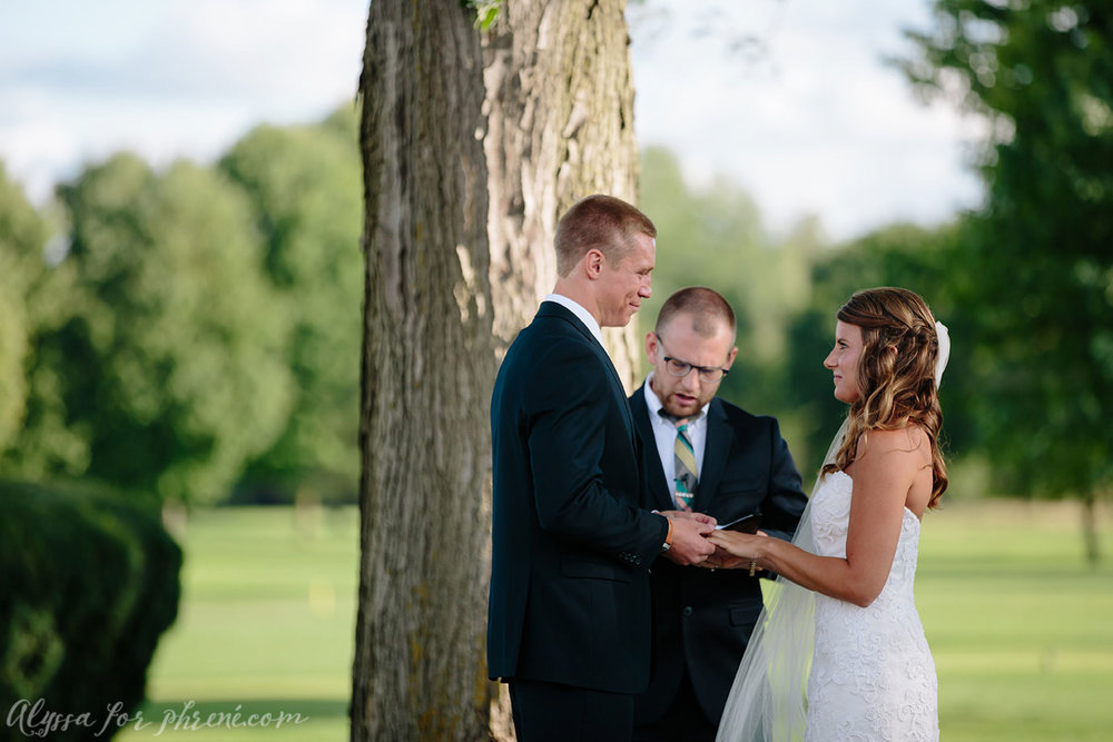 Sunnybrook_Country_Club_Wedding100.jpg