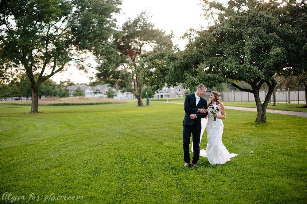 Sunnybrook_Country_Club_Wedding111.jpg
