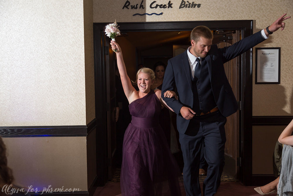 Sunnybrook_Country_Club_Wedding126.jpg