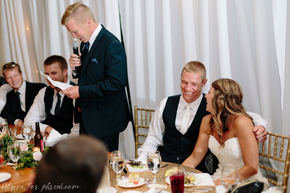 Sunnybrook_Country_Club_Wedding135.jpg