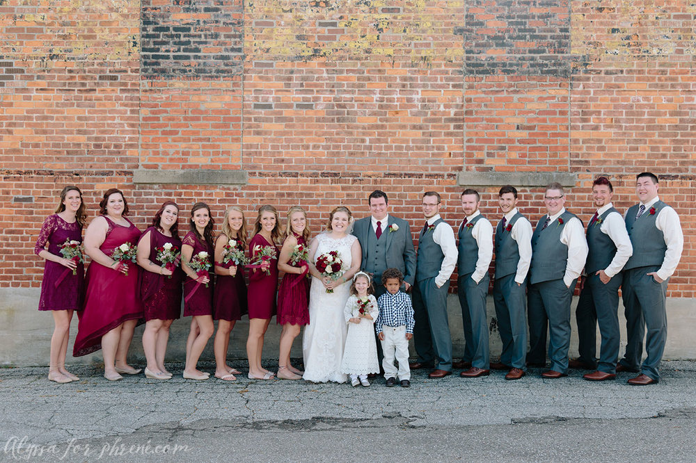 Allegan_Wedding_073.jpg