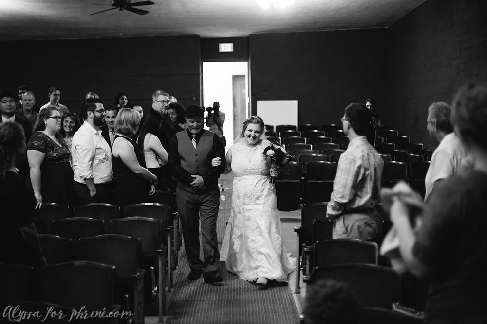 Allegan_Wedding_086.jpg