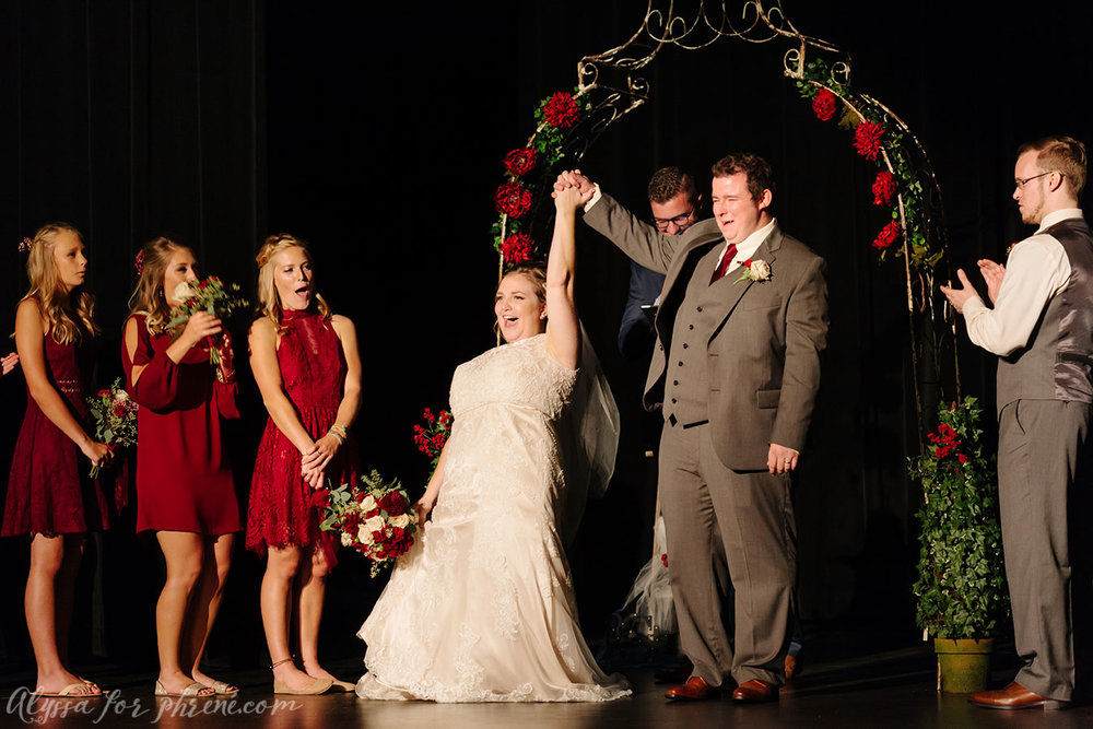 Allegan_Wedding_092.jpg