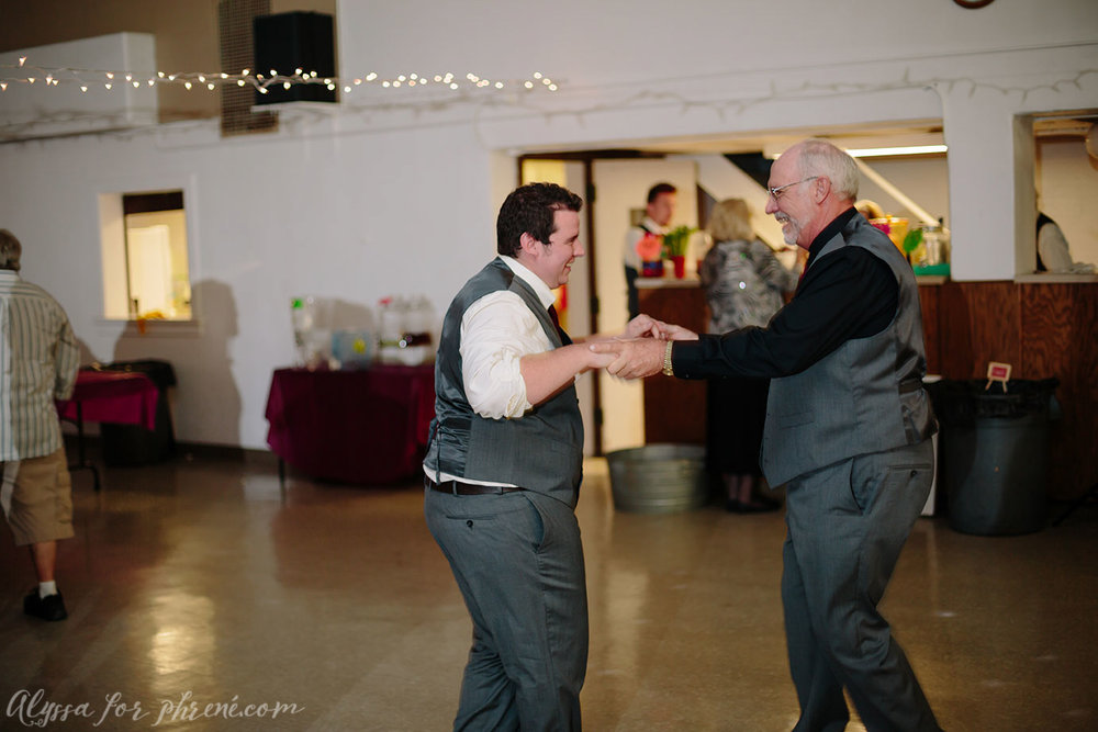 Allegan_Wedding_115.jpg