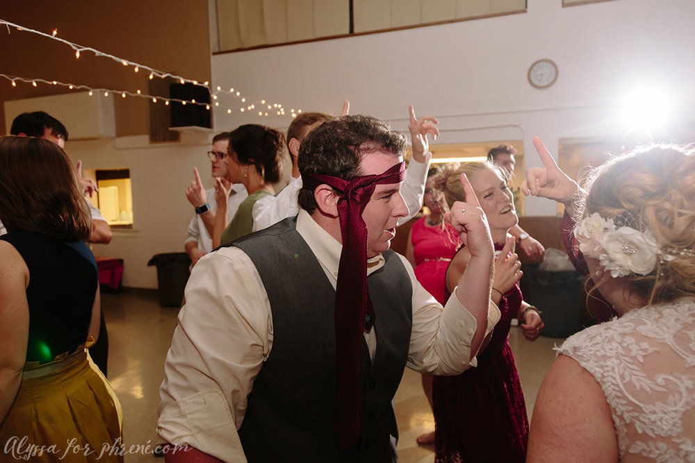 Allegan_Wedding_123.jpg