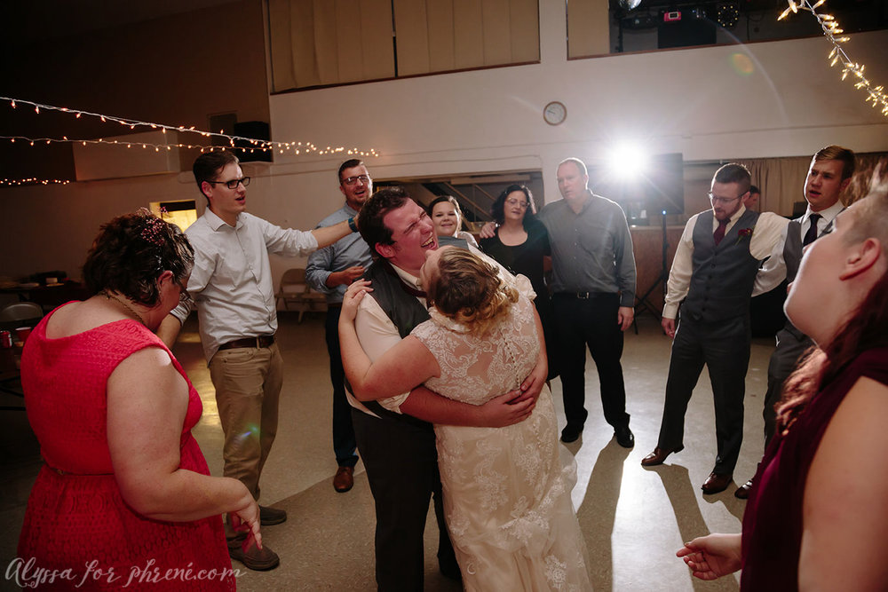 Allegan_Wedding_128.jpg