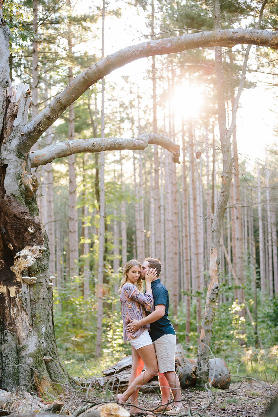Grand_Rapids_Engagement_Photographer_20.jpg