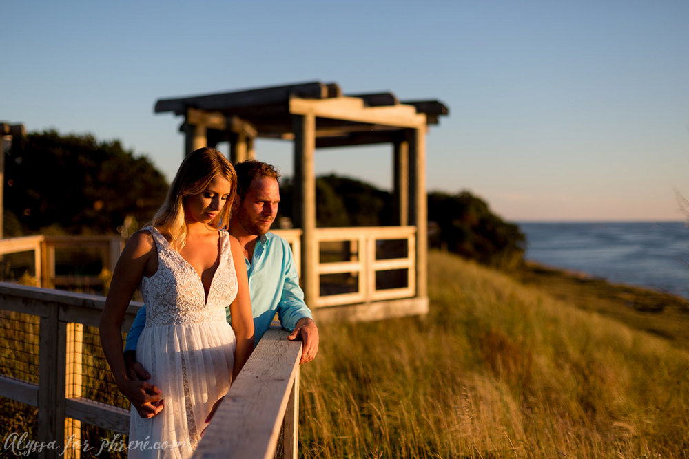 Grand_Rapids_Engagement_Photographer_28.jpg