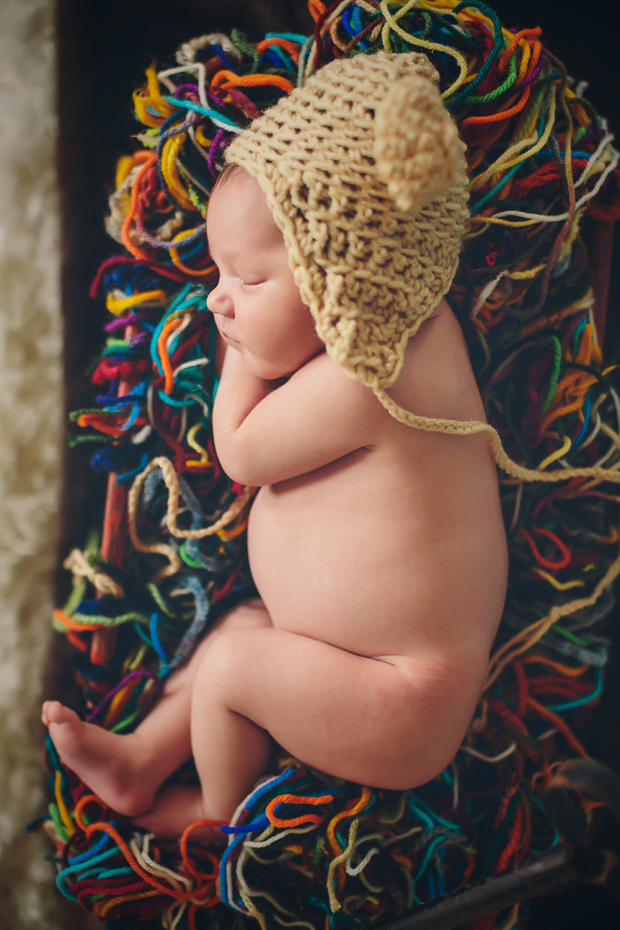 Grand Rapids Newborn Photographer011.jpg
