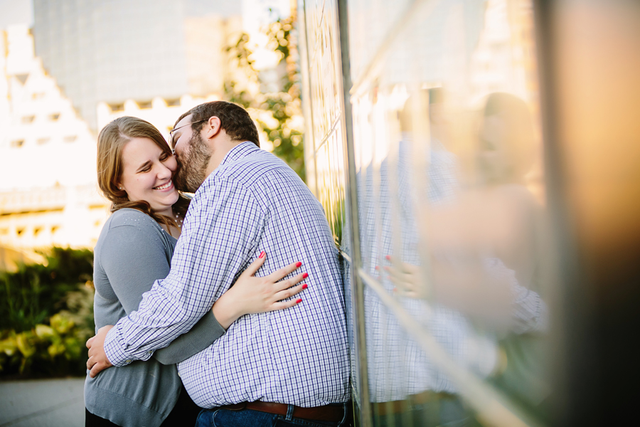 Apple Orchard Engagement11.jpg