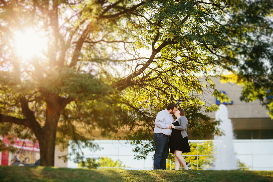 Apple Orchard Engagement14.jpg