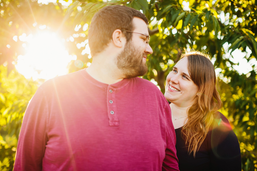 Apple Orchard Engagement16.jpg