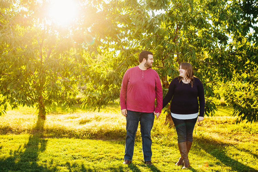 Apple Orchard Engagement15.jpg
