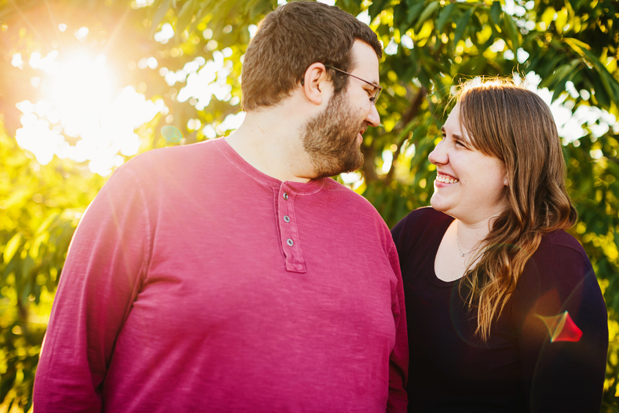 Apple Orchard Engagement17.jpg