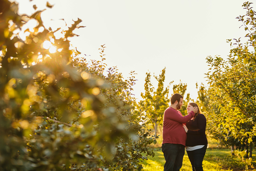 Apple Orchard Engagement20.jpg