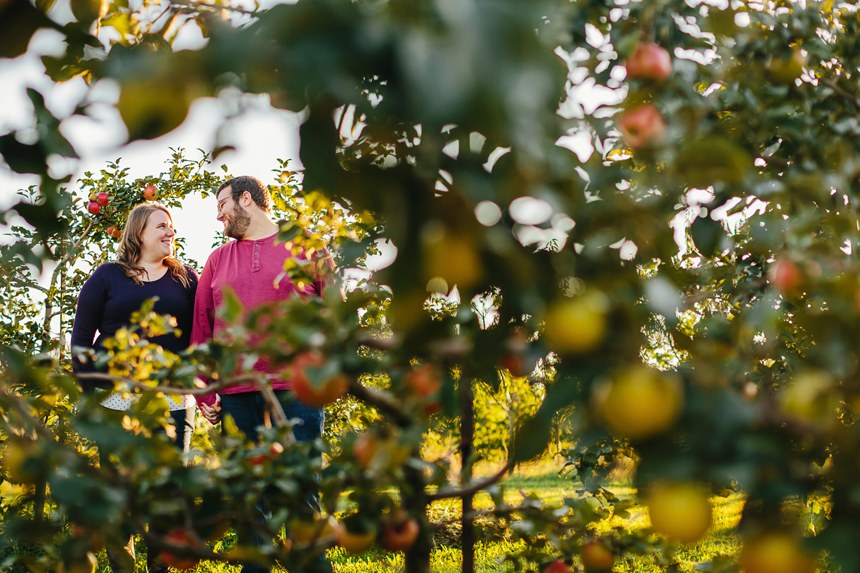 Apple Orchard Engagement19.jpg