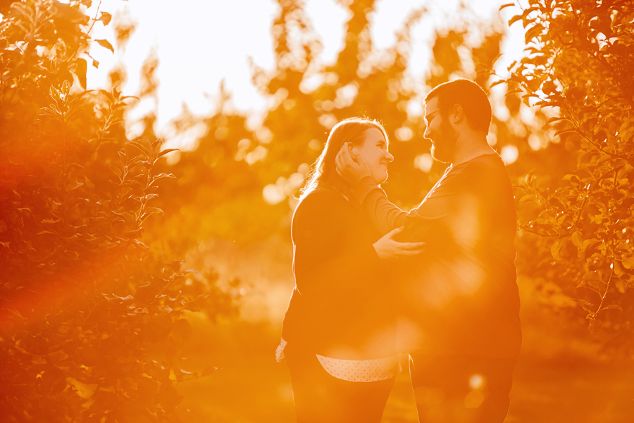 Apple Orchard Engagement21.jpg
