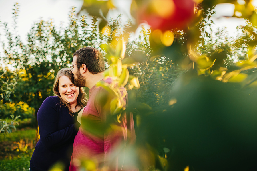 Apple Orchard Engagement23.jpg