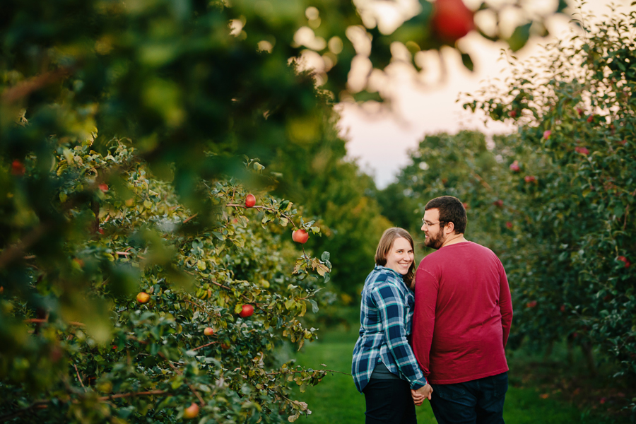 Apple Orchard Engagement26.jpg