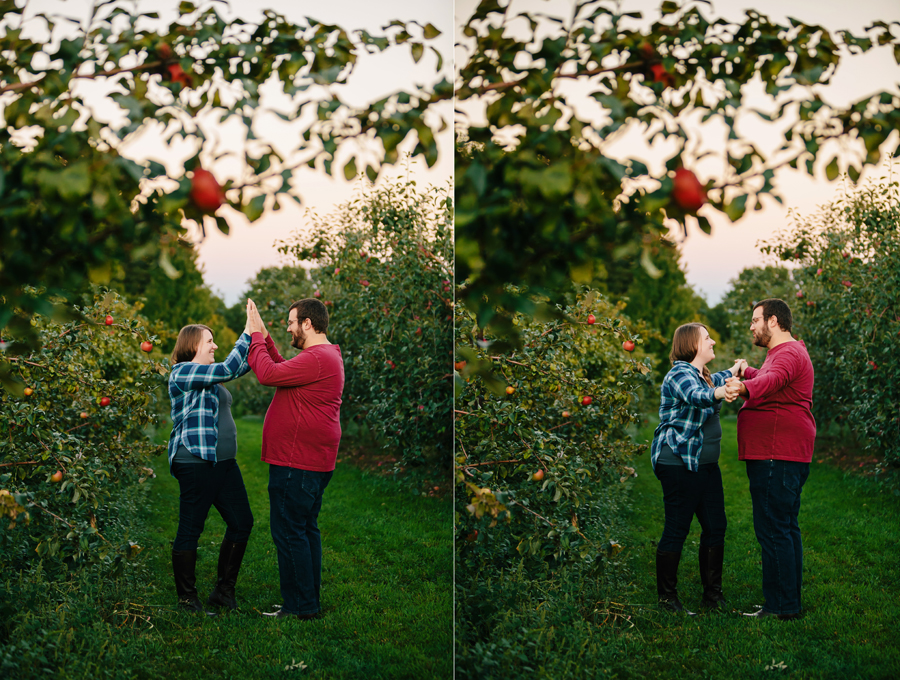 Apple Orchard Engagement27.jpg