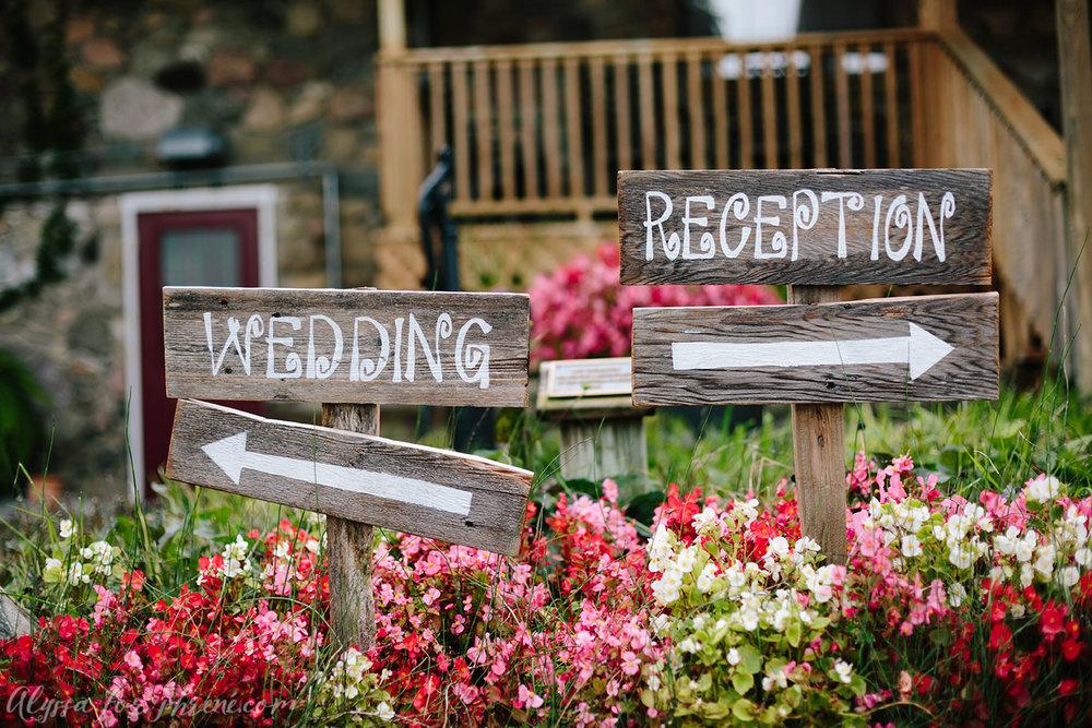 Kalamazoo_Wedding_04.jpg