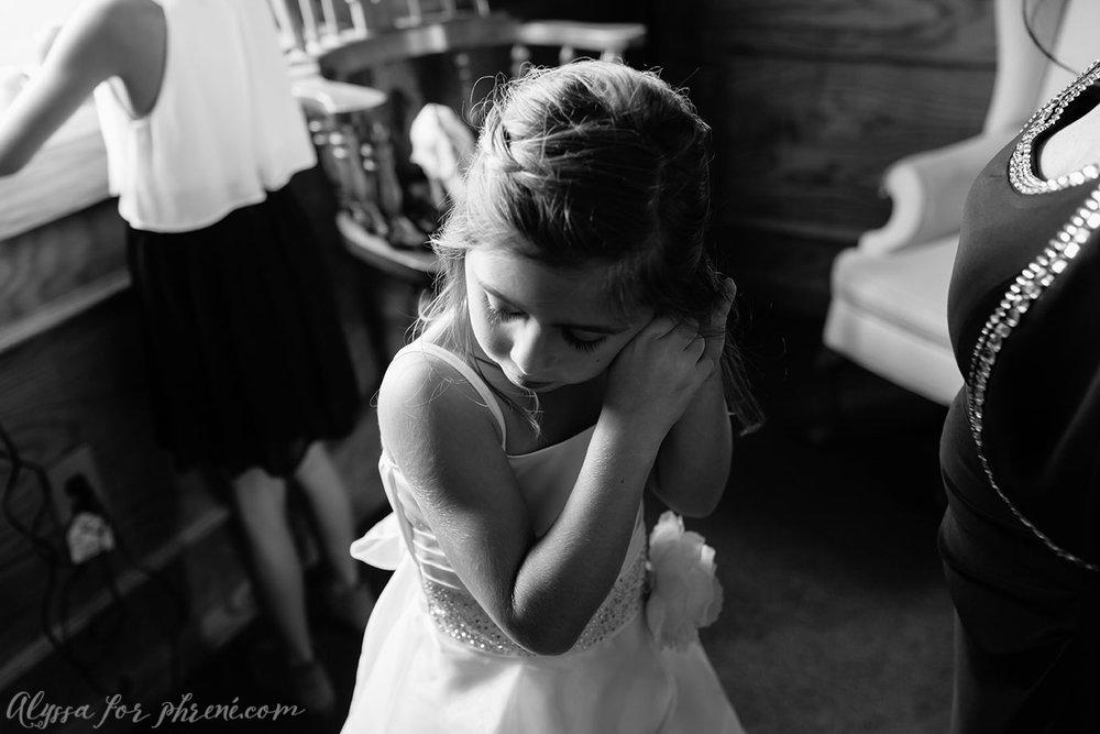 Kalamazoo_Wedding_06.jpg