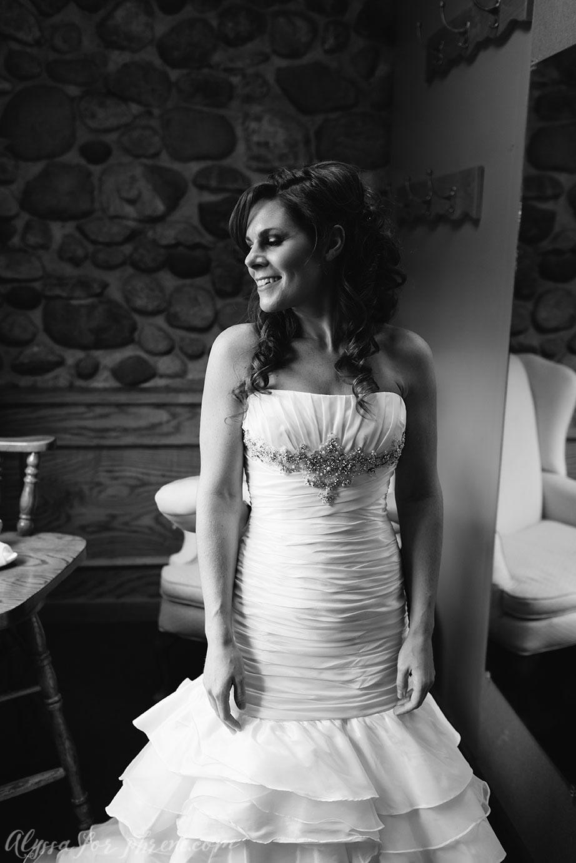 Kalamazoo_Wedding_08.jpg