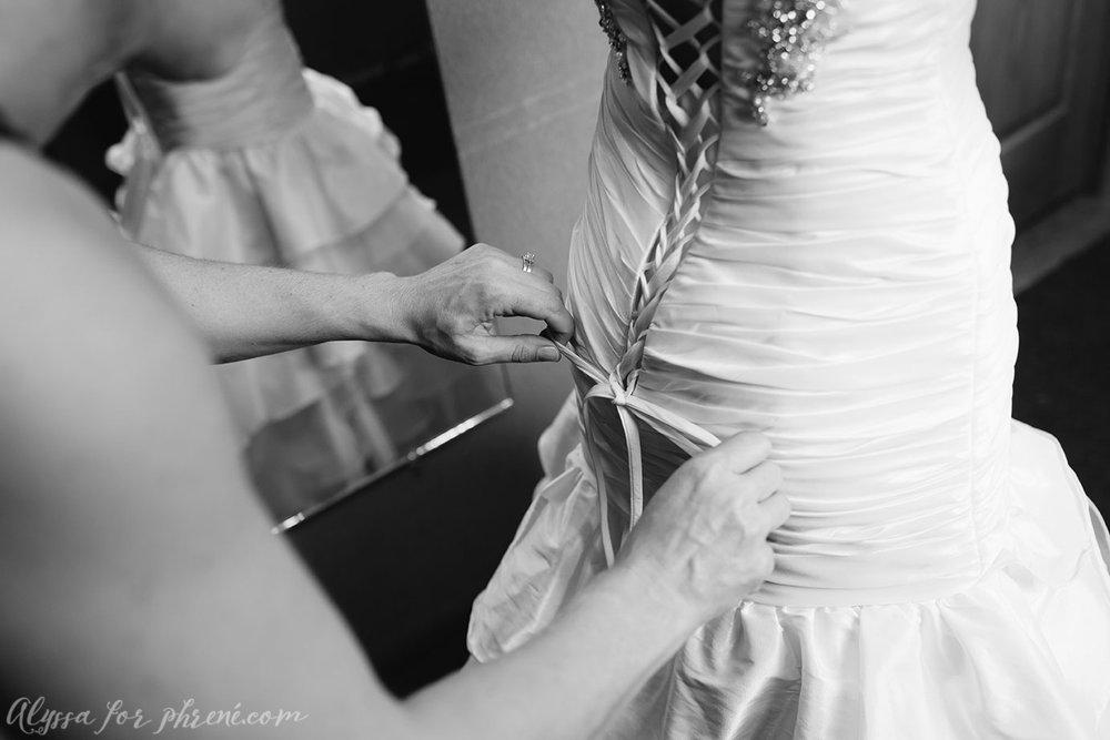 Kalamazoo_Wedding_09.jpg