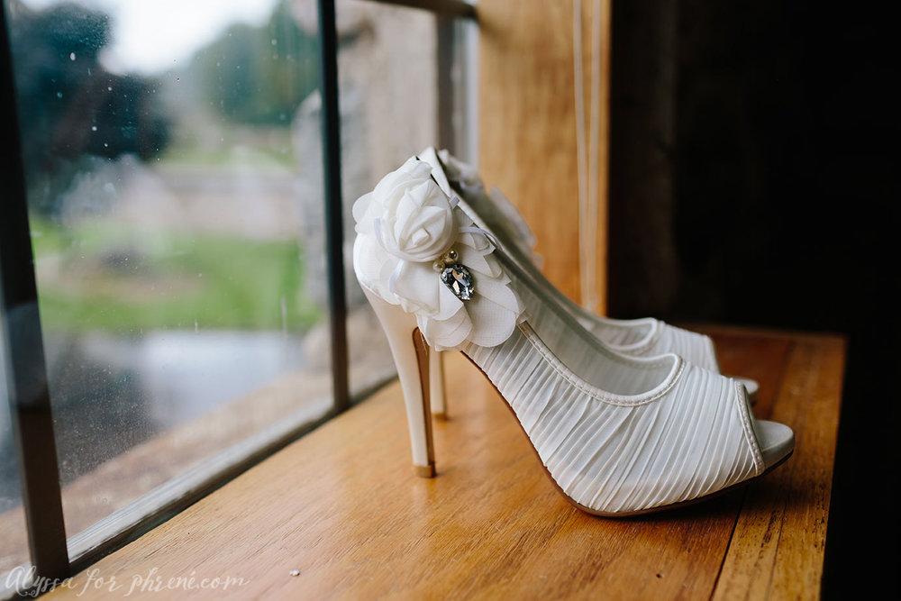 Kalamazoo_Wedding_10.jpg
