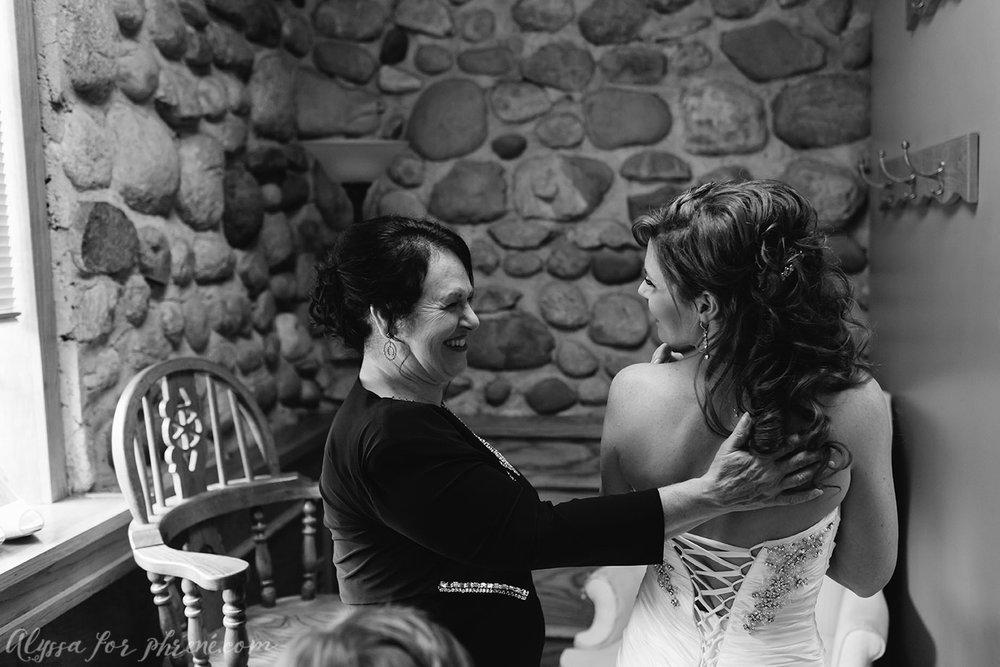 Kalamazoo_Wedding_11.jpg