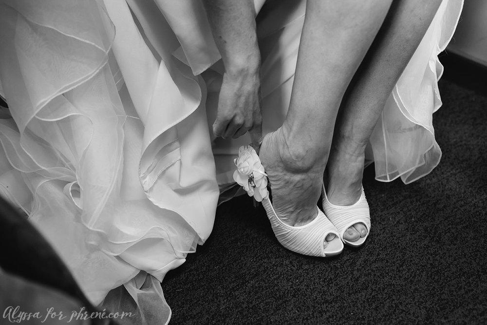 Kalamazoo_Wedding_12.jpg